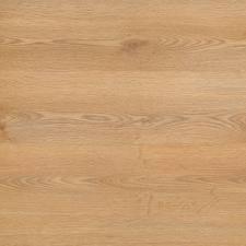 Dopracowana podłoga