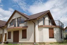 Jaki dom wybrać dla siebie